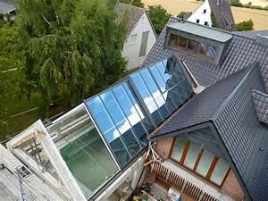 Living Haus Schlüsselfertig Preis : cabrio schiebedach sch tzt schwimmbad sunshine wintergarten gmbh ~ Sanjose-hotels-ca.com Haus und Dekorationen