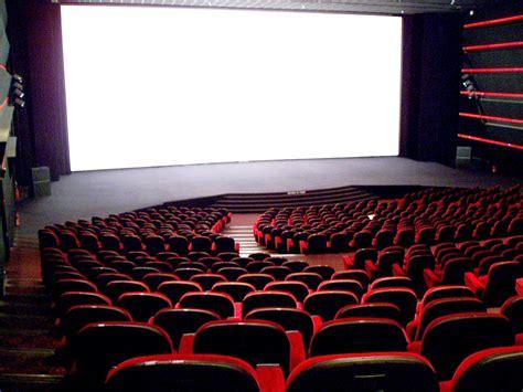 grande salle cinema b 244 cin 233 ma disparu le gaumont grand ecran forum projectionniste