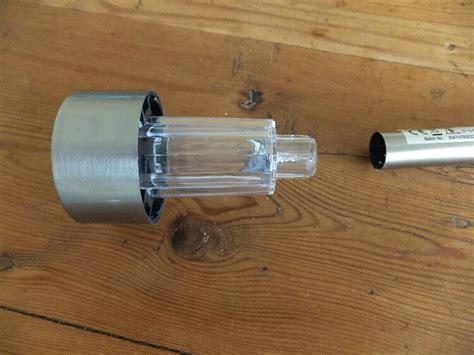 sundroppar fabriquer une le solaire d 233 corative l atelier du