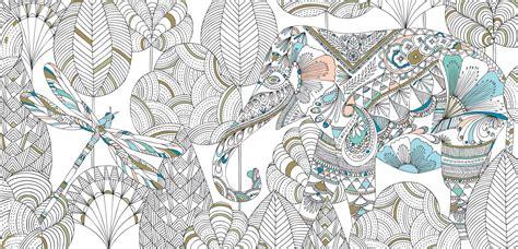 interview with milliemarotta illustrator of adult