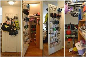 Download apartment living storage ideas gen4congresscom for Small apartment organization ideas