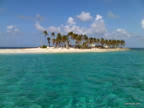Deck Nassau Bahamas Sandyport by Deck Nassau Bahamas Reviews