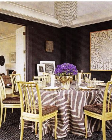 17 best images about dining room on yellow