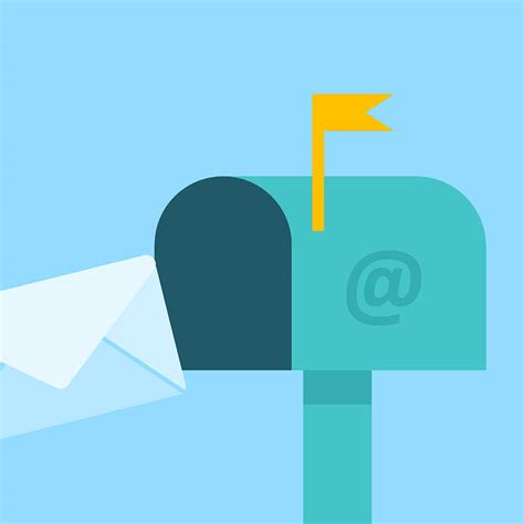 The Most Overlooked Email Marketing Strategies Of 2018