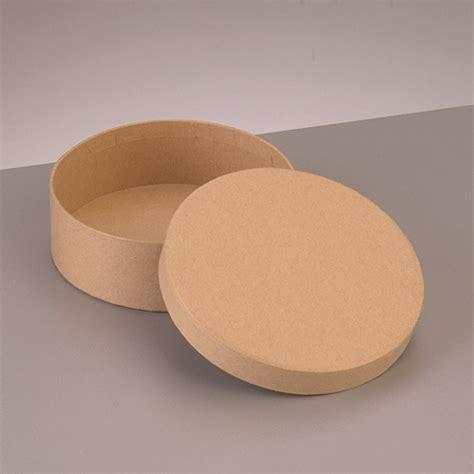 bo 238 te ronde kraft 10 5 cm contenant ou support 224 d 233 corer