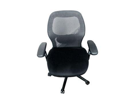 fauteuil de bureau confort fauteuil de bureau confort maison design modanes com