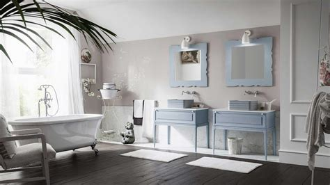 Come Arredare Un Bagno by Come Arredare Un Bagno Shabby Chic O In Stile Provenzale