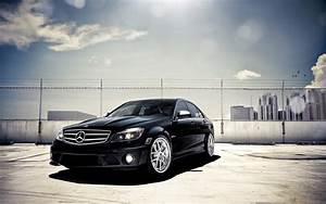 20 Excellent HD Mercedes Wallpapers - HDWallSource com