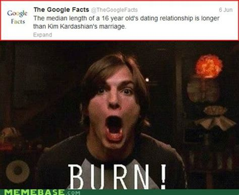 Burn Memes - memedroid images tagged as kelso page 1