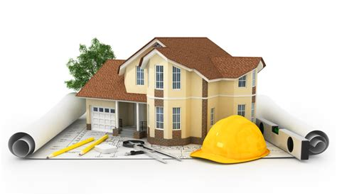 remodel your house the 5 stages of remodeling kgt remodeling