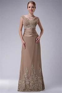 best mother of the groom dress for casual outdoor wedding With casual mother of the groom dresses for outdoor wedding