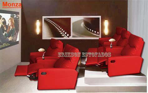 capa de sofa sob medida fortaleza sof 225 para sala de tv sofas para home theater e sala de