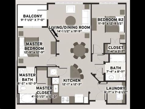 vip corporate housing vip corporate housing st charles missouri corporate housing