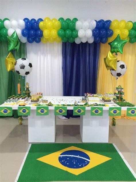 copa  leleco copa minha arte soccer birthday