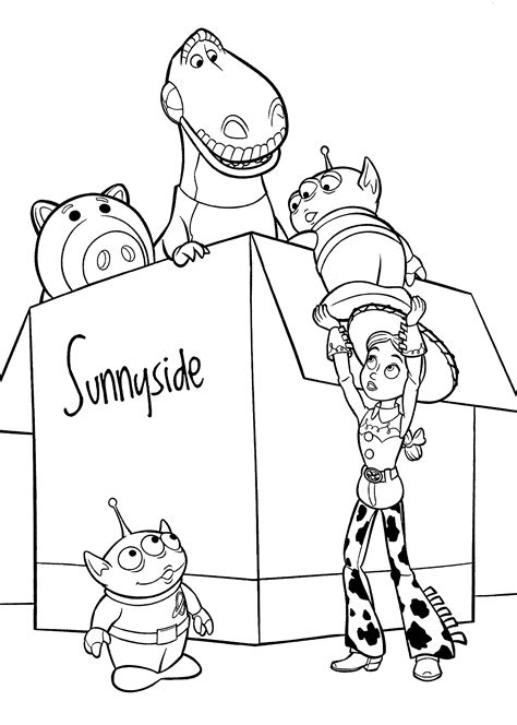 Barbie Coloring Pages Barbie Activity Games Play Kid