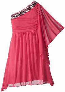 1000+ ideas about Justice Clothing Dresses on Pinterest | Justice clothing Cute clothes for ...