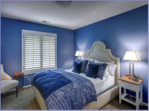 Bedroom Ideas In Blue by Blue Modern Bedroom Blue Painted Living Rooms Blue Master