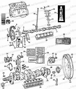 Engine Internal