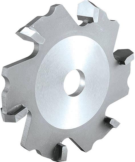 makita aluminum groove cutter cax