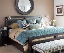 Blue Bedroom Decorating Ideas Blue Bedroom Interior Designs Ideas Photo Collections