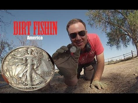 Unbelievable Day Metal Detecting! Big Old SILVER! | Metal ...