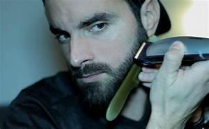 Dégradé Barbe Homme : comment tailler sa barbe en d grad beaut soin ~ Melissatoandfro.com Idées de Décoration