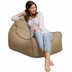 Top, 10, Best, Bean, Bag, Chairs, 2017, Reviews, Of, Most, Comfortable, Chairs