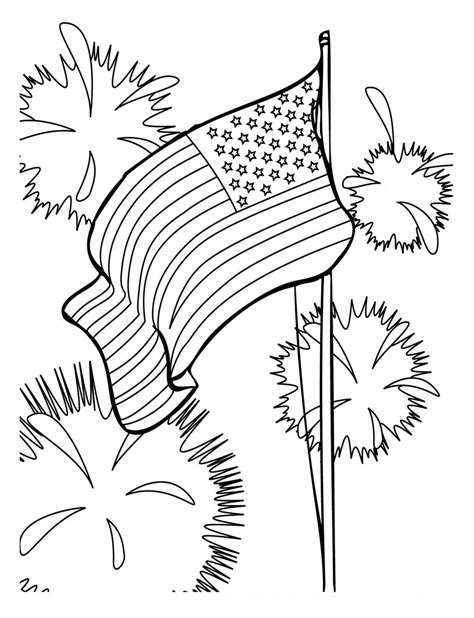 coloring by number for fourth grade coloring pages