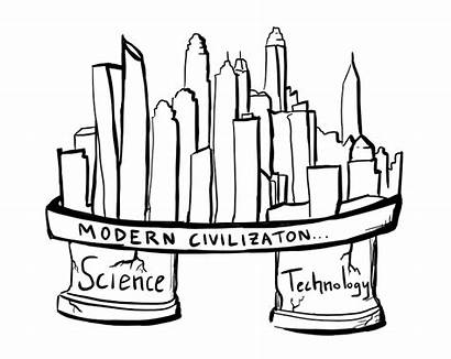 Science Technology Drawing Obligation Understand Drawings Moral