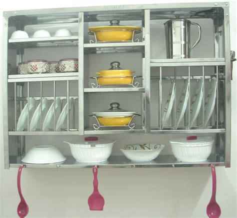 decorative pieces for shelves kitchen wall shelves for dishes