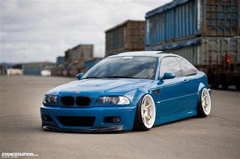 stanced cars stanced cars gallery