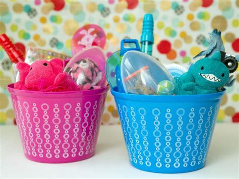 easter baskets ideas easter basket ideas for kids of all ages diy