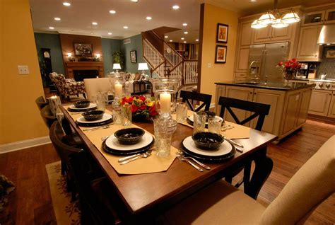Extreme Makeover: Home Edition - Turner Family | Omni ...