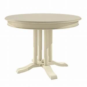 Tisch Rund Ausziehbar : esstisch tisch rund ausziehbar 110 cm allegro mit ~ A.2002-acura-tl-radio.info Haus und Dekorationen
