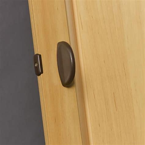 pin  ltlmarley folding doors