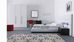 modern teen room designs by pianca digsdigs With girl teenagers modern bedroom furniture