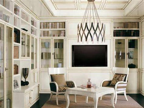 arredo country inglese mobili soggiorno modena moglia classico idee arredamento
