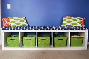 Coussin Pour Banc Ikea : coussin gant ikea cheap ebbcefjpg with coussin gant ikea ~ Dailycaller-alerts.com Idées de Décoration