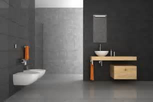 commercial bathroom design ideas tile town commercial tiles inspiration gallery