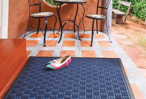 floor mats kerala top 28 floor mats kerala mat doormat mats stock photos mat doormat mats stock coir