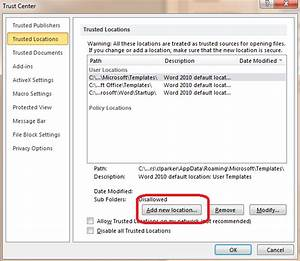 windows 81 word 2013 won39t open files downloaded trust With word documents won t open