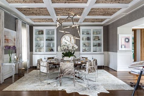 Rustic Decor by Rustic Modern Decor For Country Spirited Sophisticates