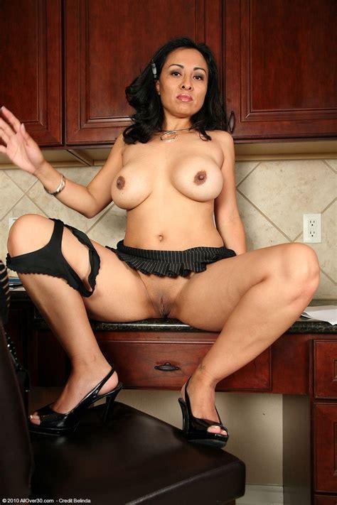 Latina Teen Lexi Diamond Xvideos Fucking Masturbating
