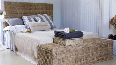 chambre d agriculture d eure et loir idee deco chambre adulte taupe 5 d233coration chambre