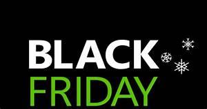 Black Friday Meilleures Offres : black friday 2015 les meilleures offres xbox one teas es en vid o actualit s xbox one ~ Medecine-chirurgie-esthetiques.com Avis de Voitures