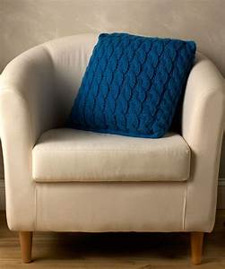 Chunky Knit Decke : 25 einzigartige chunky knit decke ideen auf pinterest extreme stricken arm gestrickte decken ~ Whattoseeinmadrid.com Haus und Dekorationen
