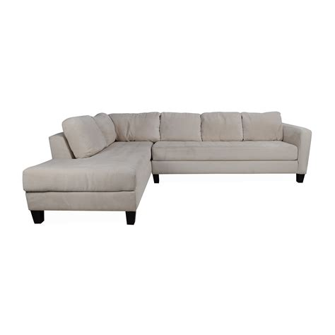macys leather sectional sofa sofas macys sectional sofa large leather sectional