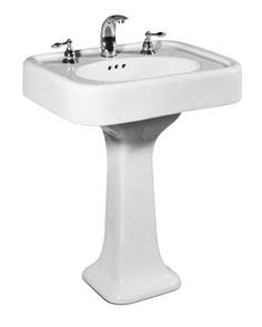st thomas liberty sink new york widespread bathroom faucet small porcelain