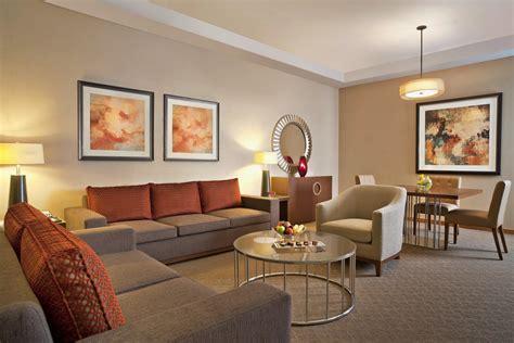 gallery in dubai meets luxury interior design