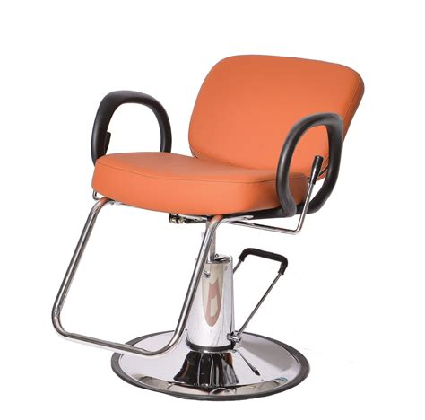 All Purpose Salon Chair Canada by 5445 All Purpose Styling Chair Salon Furniture Toronto
